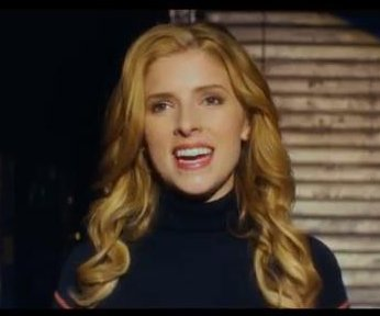 Anna Kendrick sings in trailer for 'The Last Five Years'