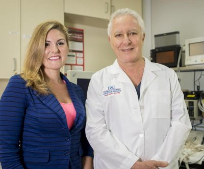 Student, surgeon collaborate on alternative to radical mastectomy