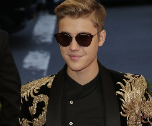 Justin Bieber's new album expected in November