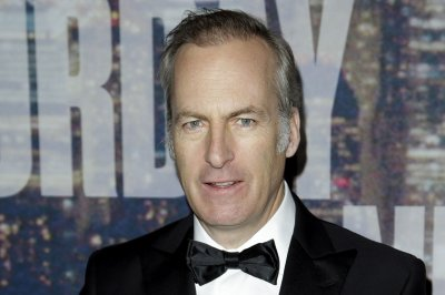 Bob Odenkirk to play journalist David Carr in AMC's 'Night of the Gun' miniseries