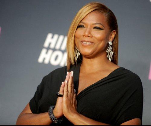 VH1 Hip Hop Honors: Queen Latifah, Missy Elliott, Lil' Kim, Salt-N-Pepa take the stage