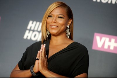 VH1 Hip Hop Honors: Queen Latifah, Missy Elliott, Lil' Kim, Salt-N-Pepa take the stage