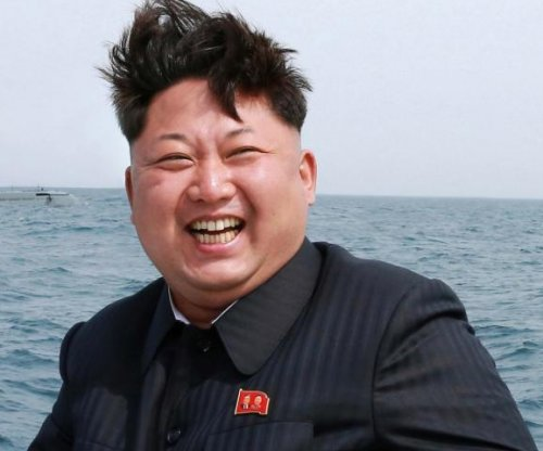 Kim Jong Un inspected nuclear detonator, Pyongyang says