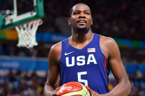 Kevin Durant leads Golden State Warriors to rout of Oklahoma City Thunder