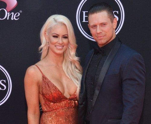 WWE cancels after-show 'Talking Smack,' Daniel Bryan, The Miz react