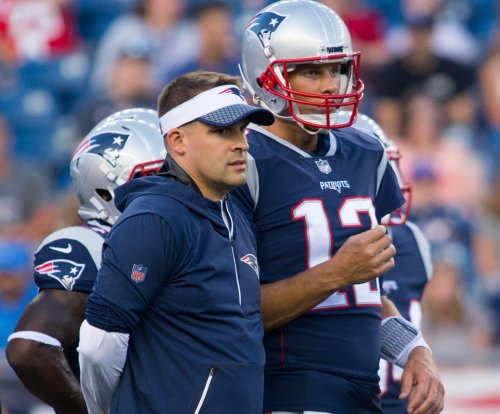 McDaniels: 'Clarity' from Kraft, Belichick led him to spurn Colts