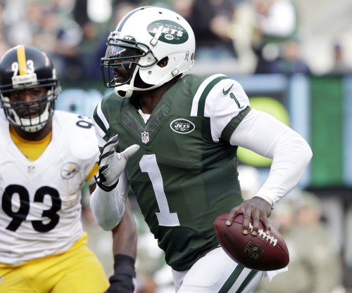Michael Vick to serve as offensive coordinator for Atlanta-based AAF team
