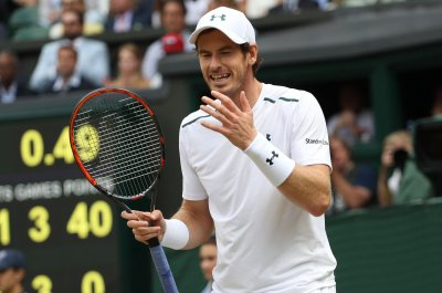 Wimbledon 2018: Andy Murray withdraws from tournament