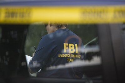 FBI: Overall crime rate decreased in 2017