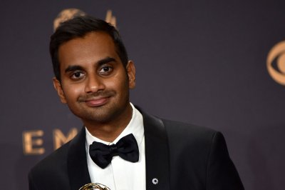 New Aziz Ansari stand-up special to debut on Netflix on July 9