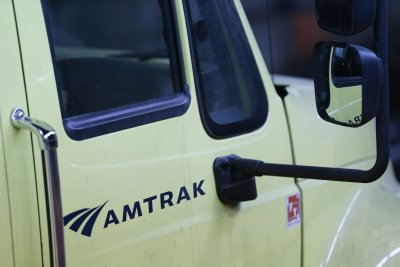 Amtrak apologizes for giving wheelchair-bound riders $25,000 bill