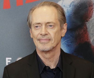 Steve Buscemi, Lola Kirke, Chris Messina join 'Three Sisters'