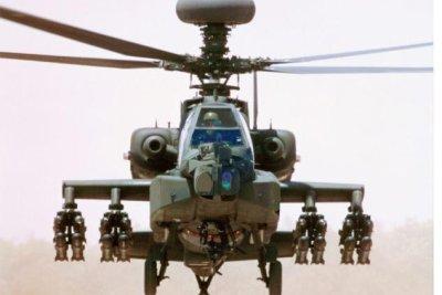 Morocco, Netherlands, India, UAE to buy Longbow Fire Control Radars