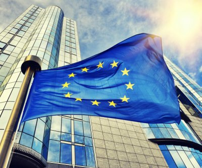 European Commission seeks to regulate cryptocurrencies