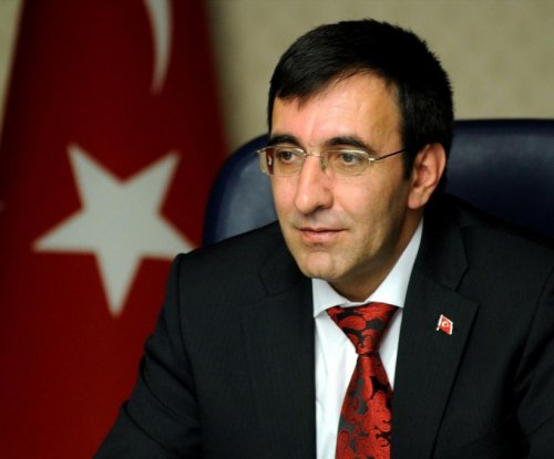 Turkey: Emerging markets must attract foreign capital if Fed raises interest rates