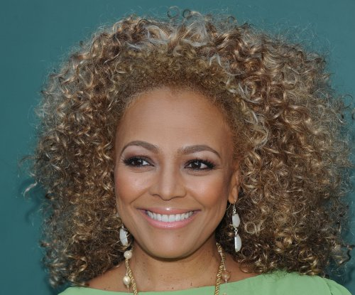 Kim Fields won't return on 'The Real Housewives of Atlanta'
