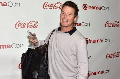 Billy Bush to join 'Today'
