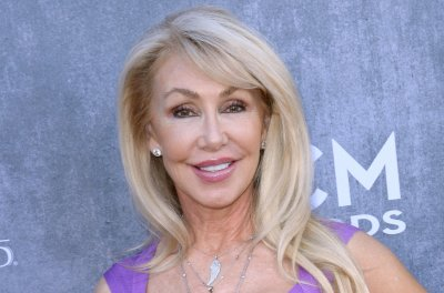 Linda Thompson on ex-spouse Caitlyn Jenner: 'I sometimes miss Bruce'
