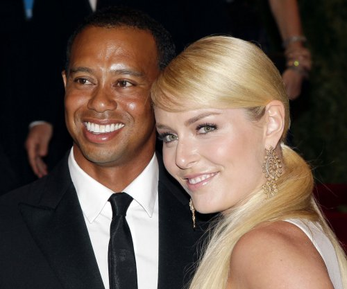 Lindsey Vonn on ex Tiger Woods: 'I loved him so much'