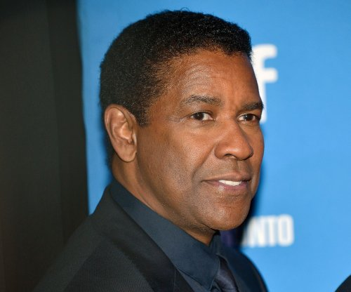 Denzel Washington, Viola Davis reprise Tony-winning roles in 'Fences' trailer