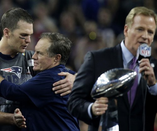 Tom Brady: Super Bowl LI was not my best game ever