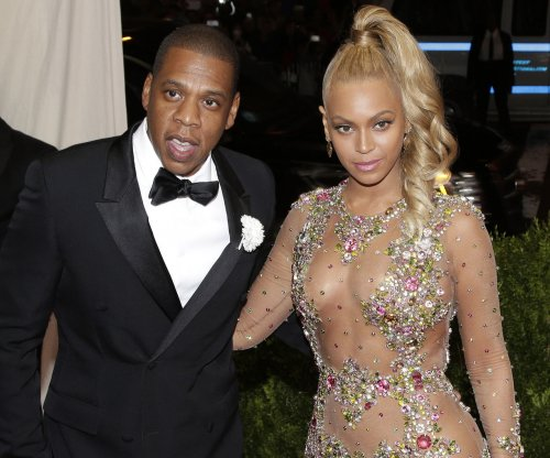 Jay-Z's '4:44' album certified platinum in one week