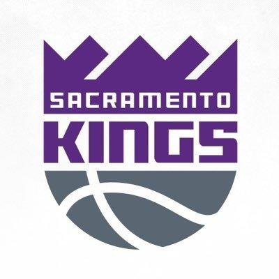 Sacramento Kings sign three first-round picks