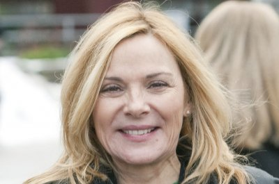 Kim Cattrall on 'Sex and the City' cast: 'We've never been friends'