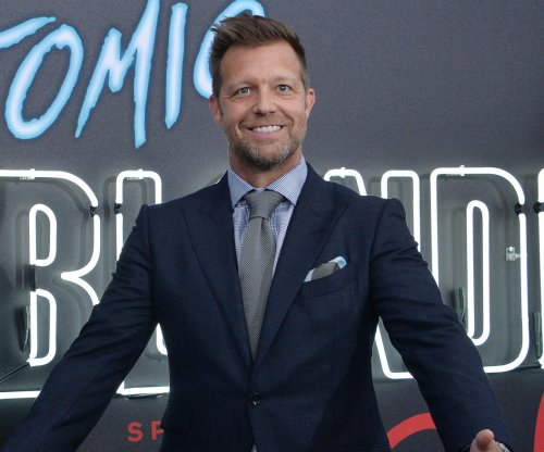 David Leitch to direct 'Fast and Furious' spinoff with Dwayne Johnson