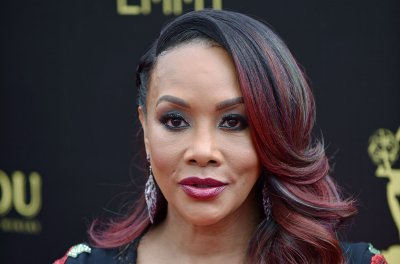 Vivica A. Fox on Jussie Smollett: 'He's always going to be family'