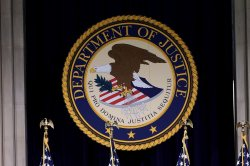 Minn. woman sentenced to 23 years for passing classified information to Hezbollah