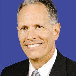 Miami-Dade mayor recalled