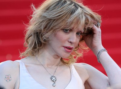 Courtney Love wins Twitter libel case