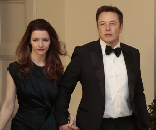Actress Talulah Riley gets $16M in second divorce from Elon Musk in three years