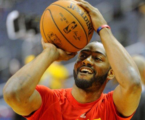 Washington Wizards shut down New Orleans Pelicans, Anthony Davis