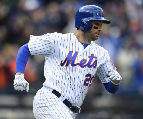 New York Mets beat Philadelphia Phillies in home opener