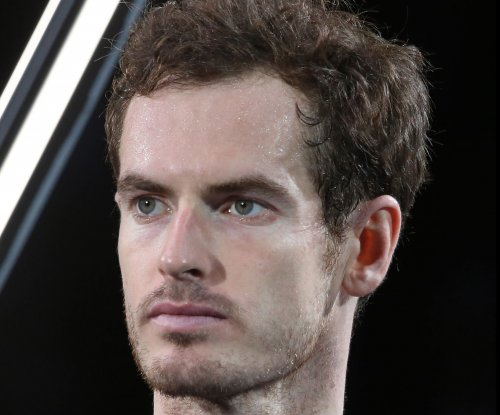 Andy Murray stuns Novak Djokovic to win Italian Open