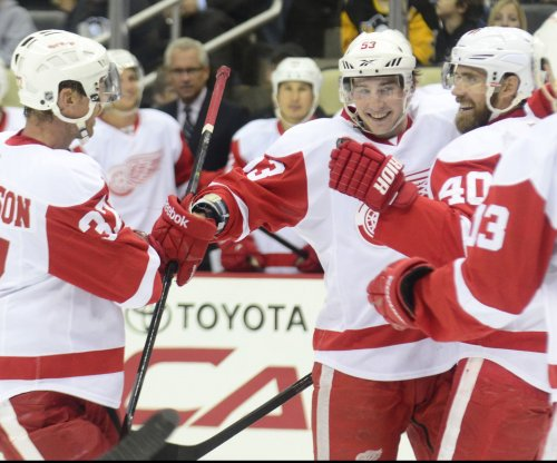 Henrik Zetterberg lifts Detroit Red Wings over Winnipeg Jets in shootout
