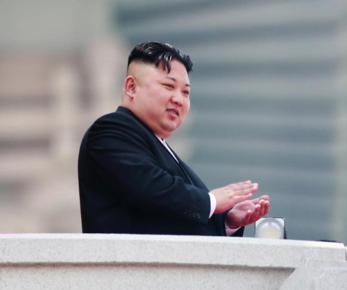 Kim Jong Un commemorates death anniversary of North Korea founder