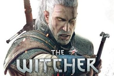 'The Witcher 3' heading to PS5, Xbox Series X with enhancements