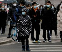 China reports more COVID-19 cases in Beijing, Shanghai