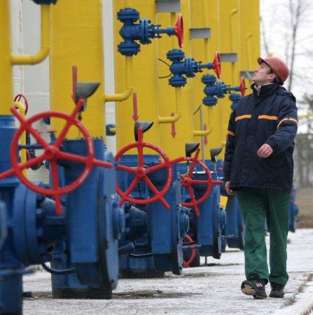 Ashgabat, Islamabad secure gas ties