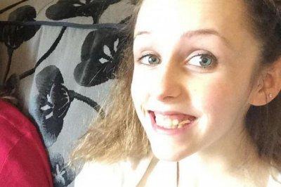 Scotland Yard: Insufficient evidence to arrest Alice Gross suspect