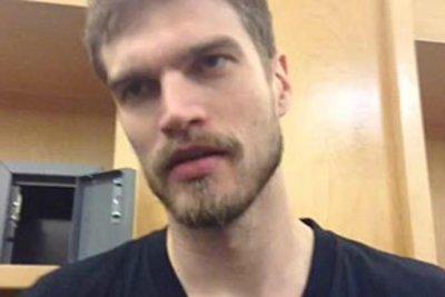San Antonio Spurs pull away from Detroit Pistons