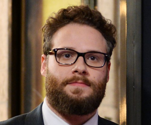 Justin Bieber implores Seth Rogen to roast him