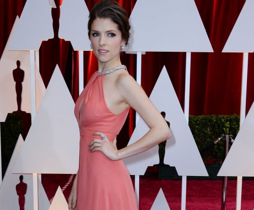 Anna Kendrick, Zac Efron to co-star in 'Mike and Dave Need Wedding Dates'