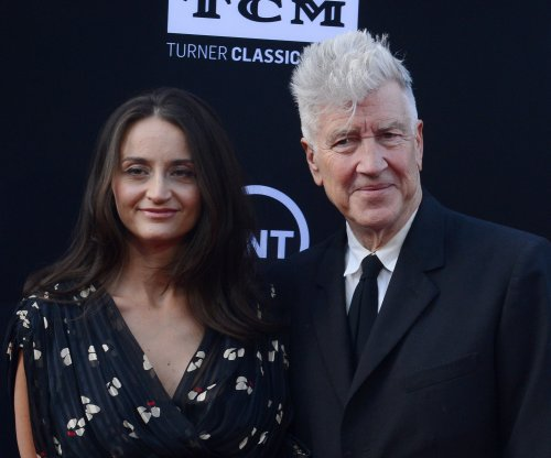 David Lynch to release memoir-biography in 2017