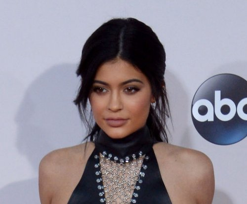 Kylie Jenner, Tyga reunite after reported split