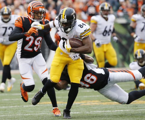 Pittsburgh Steelers: 3 takeaways from week 14