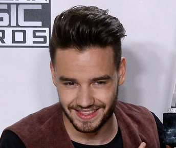 Liam Payne signs new solo deal with Republic Records